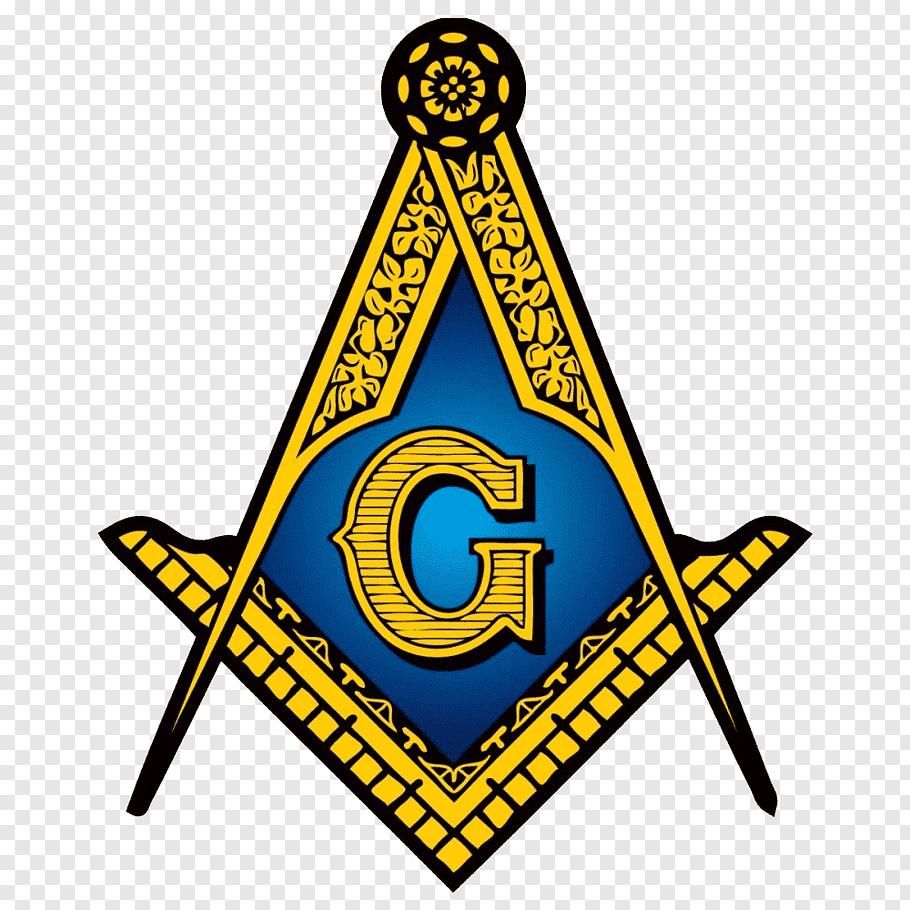 Prince, Freemasonry, Masonic Lodge, Prince Hall Freemasonry.