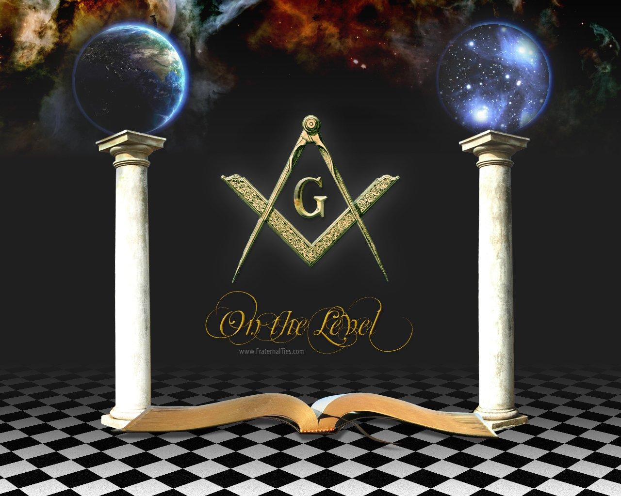 Best 50+ Freemasonry Wallpaper on HipWallpaper.