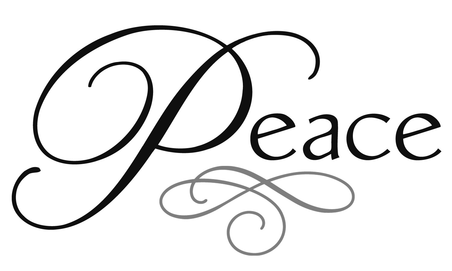 Prince of peace clipart 5 » Clipart Portal.