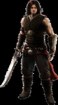 Prince (Prince of Persia).
