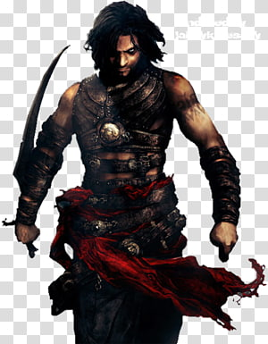 Prince of Persia: The Sands of Time Prince of Persia: The.