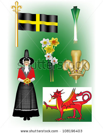 Prince Of Wales Stock Vectors, Images & Vector Art.