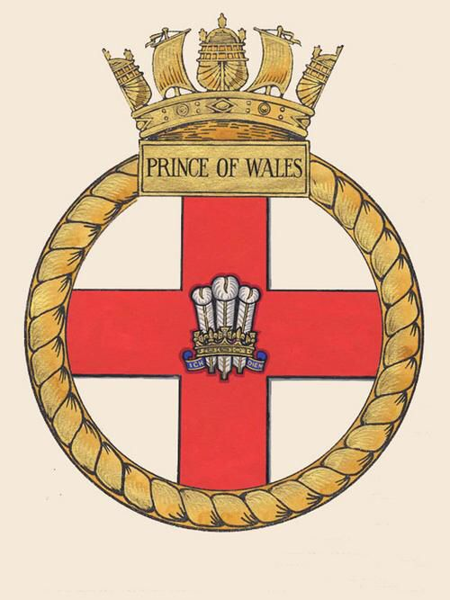 1000+ images about Prince of Wales on Pinterest.