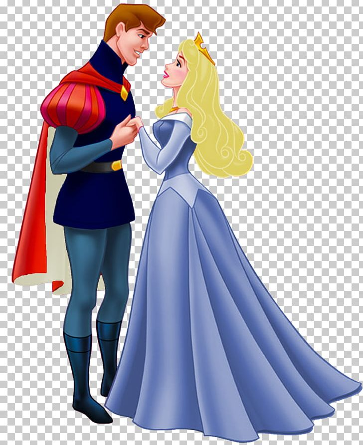Princess Aurora Prince Phillip The Walt Disney Company.