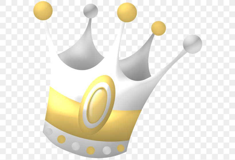 Crown Prince Clip Art, PNG, 600x561px, Crown, Crown Jewels.
