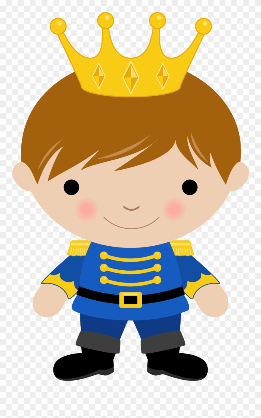 Printable Crafts, Printables, Prince Crown, Prince.