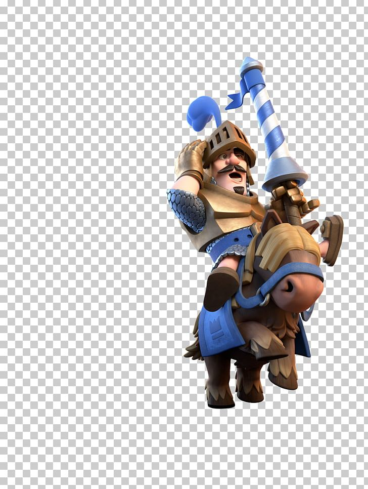 Clash Royale Clash Of Clans Prince Cannon Drawing PNG.