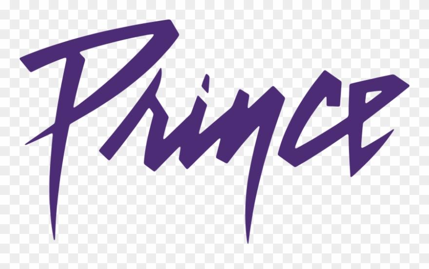 Prince Purple Rain.
