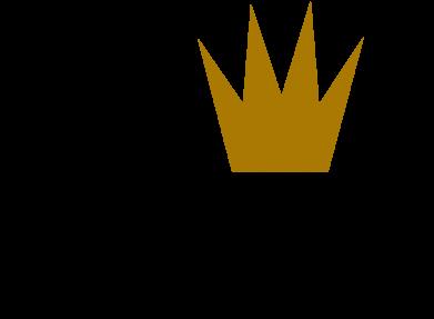Download Prince Logo Png.