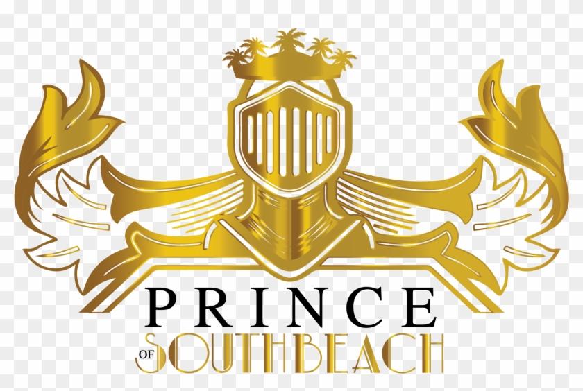 Prince Logo Png.