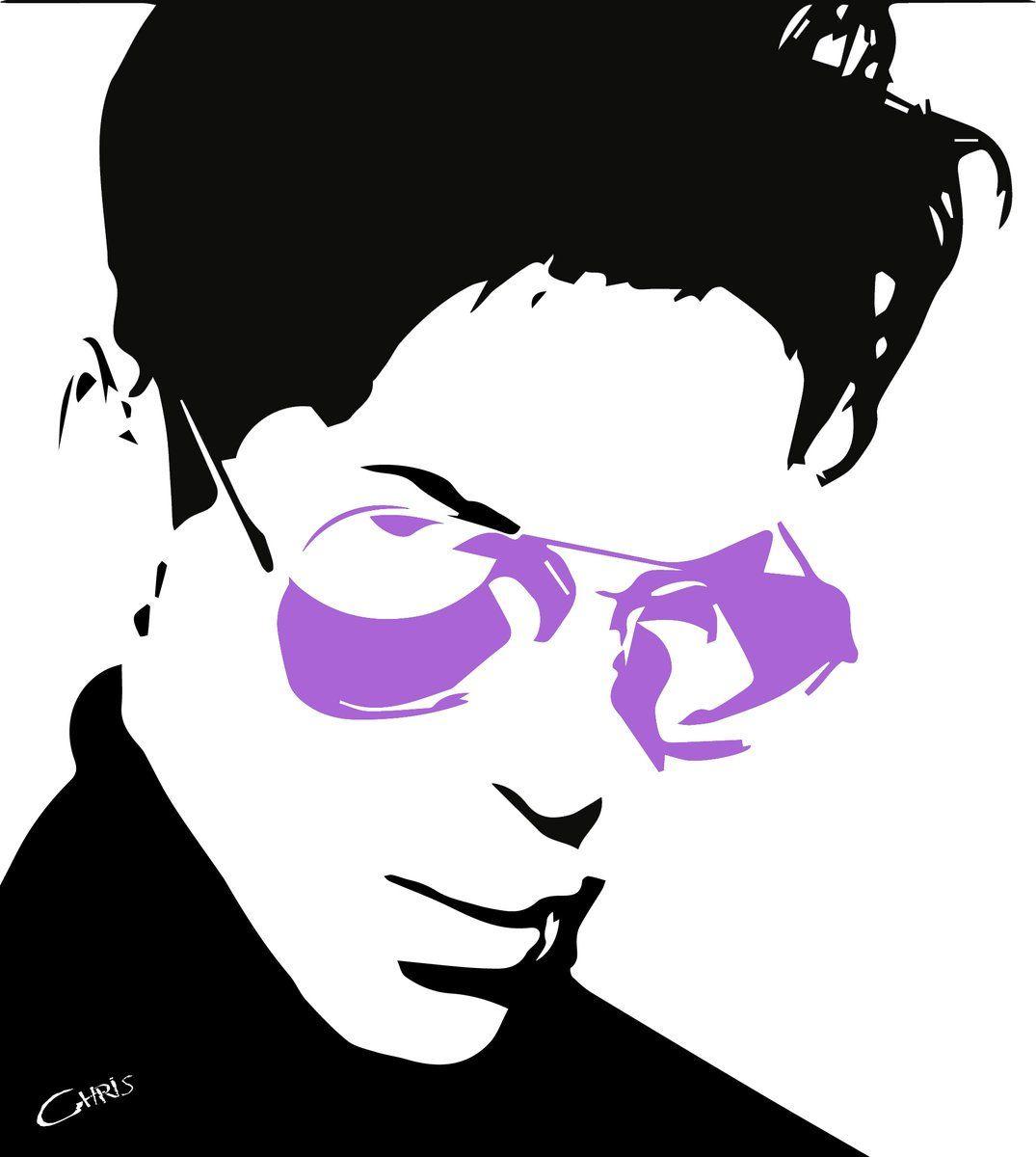 Purple Legacy (@LegacyPurple).
