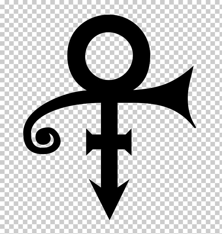Love Symbol Album The Very Best of Prince Musician Purple.