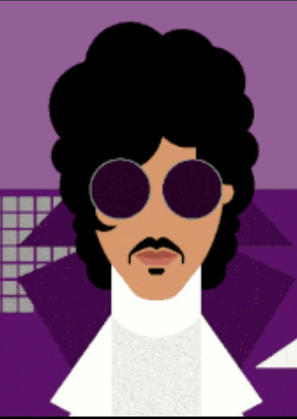 prince clipart in 2019.