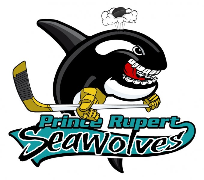 Prince Rupert Minor Hockey : Powered by GOALLINE.