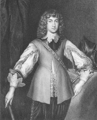 Prince Rupert Clip Art, Vector Images & Illustrations.