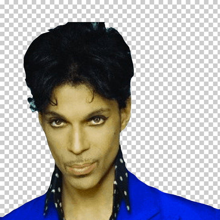 Prince Smiling, Prince singer PNG clipart.