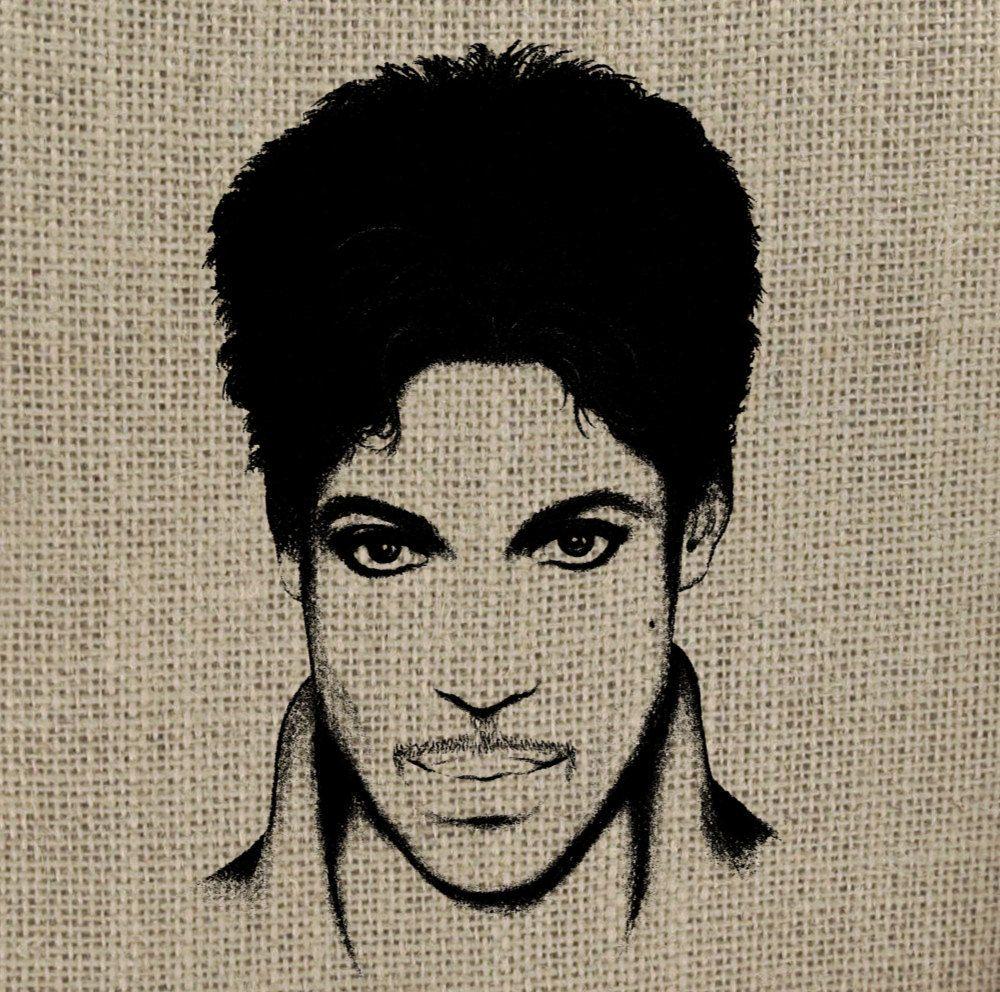 Digital Download Graphic Design Clipart Transfer Prince.