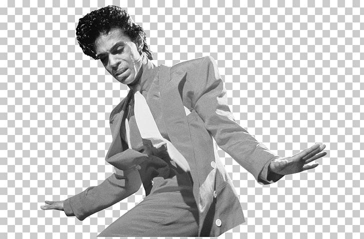 Prince Musician Singer.