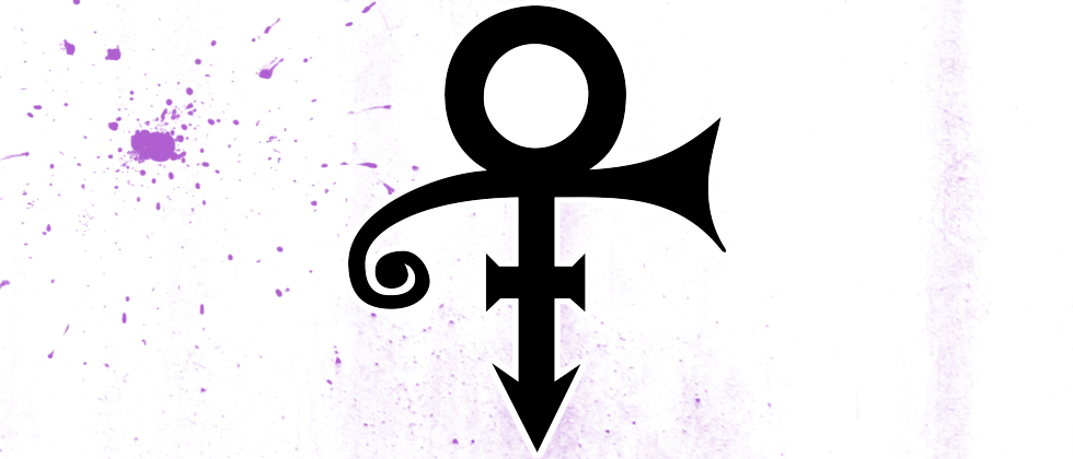Prince Rogers Nelson Clipart.