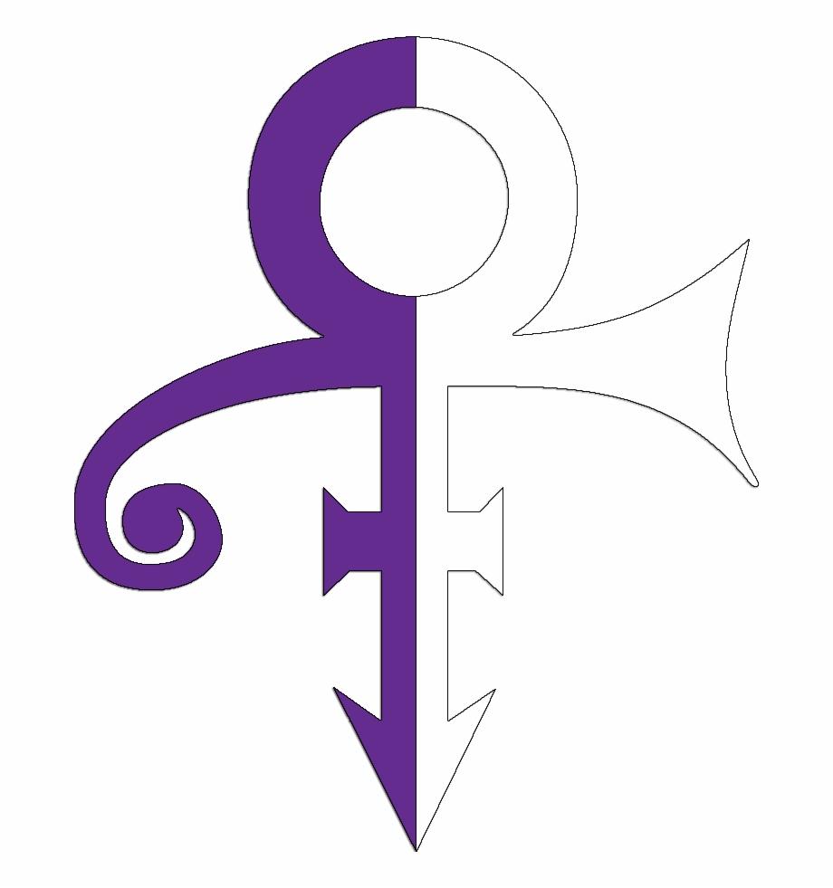 Princesymbol Full Princesymbol Full Princesymbol Full.