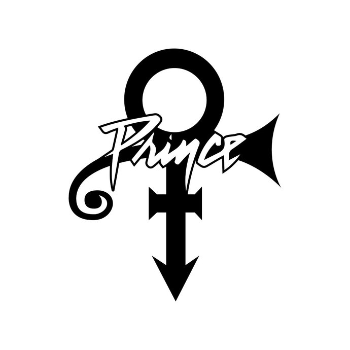 Prince Symbol Png, png collections at sccpre.cat.