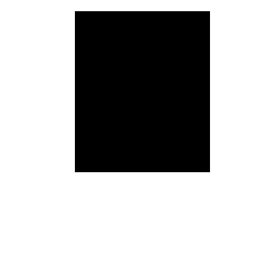 Prince symbol png 5 » PNG Image.