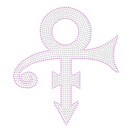 Prince Symbol Png (106+ images in Collection) Page 2.