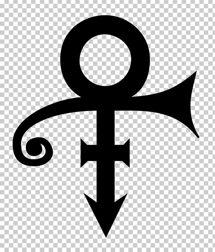Love Symbol Album Musician The Very Best Of Prince Logo PNG.
