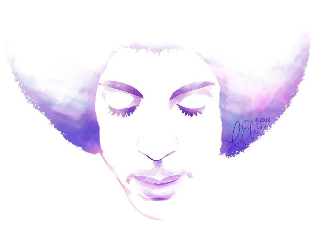 The artists Prince ushered into the spotlight.