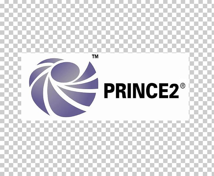 PRINCE2 Project Management Professional Certification PNG.