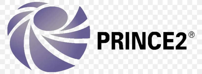 PRINCE2 Project Management Professional Certification, PNG.