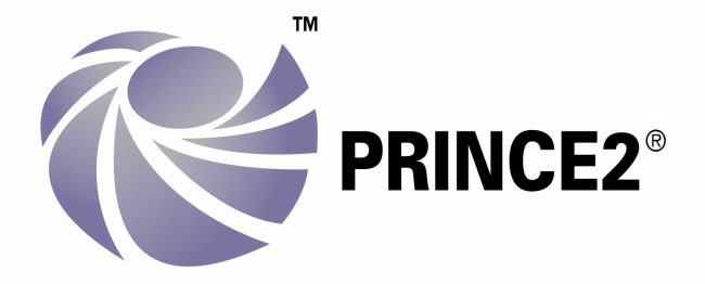 PRINCE2 for schools (or, why don\'t schools have project.