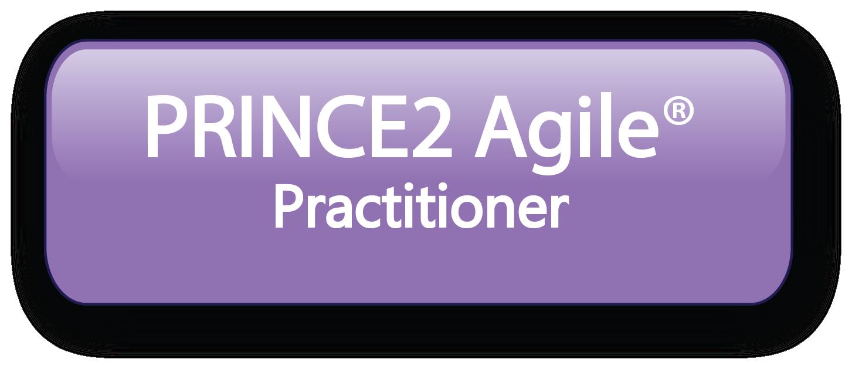 PRINCE2 Agile e.