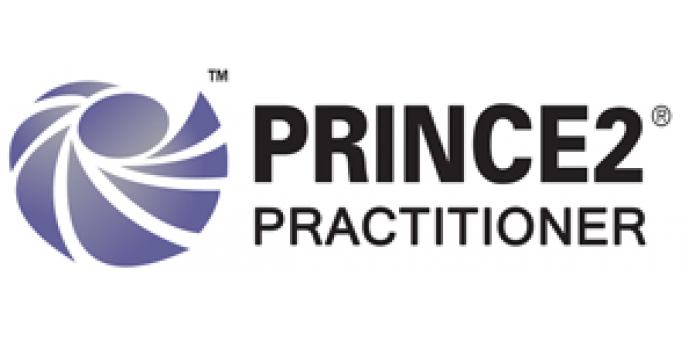 Interperm Healthcare offers PRINCE2 Foundation and.