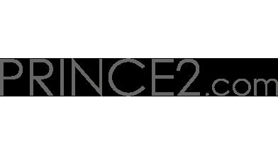 ILX Group (PRINCE2) Reviews.