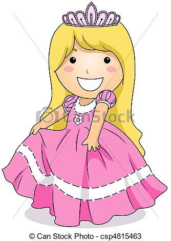 Princess Stock Illustrations. 17,163 Princess clip art images and.