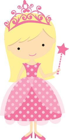 Free pretty princess clip art princesses.