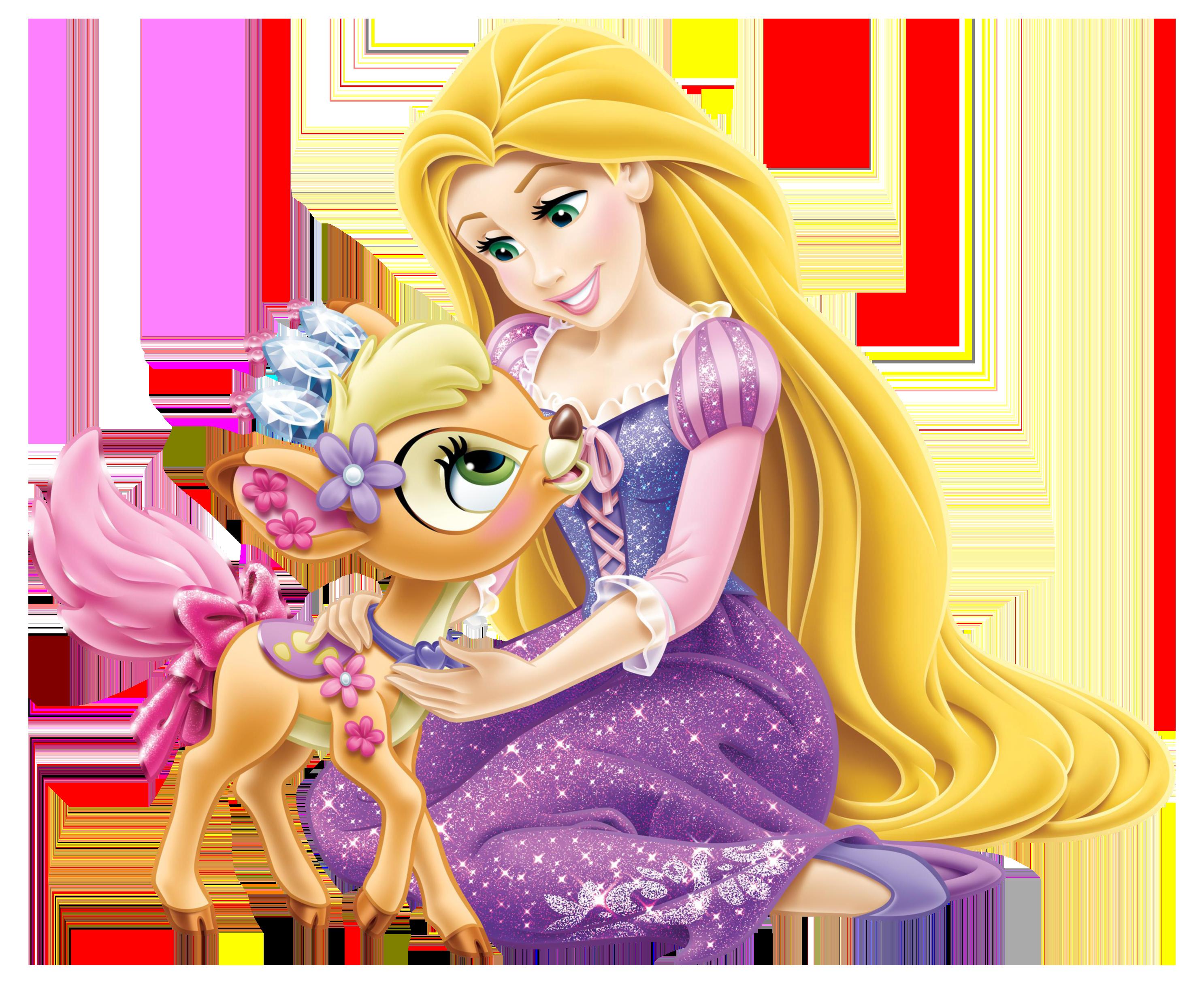 Free Princess Rapunzel Cliparts, Download Free Clip Art.