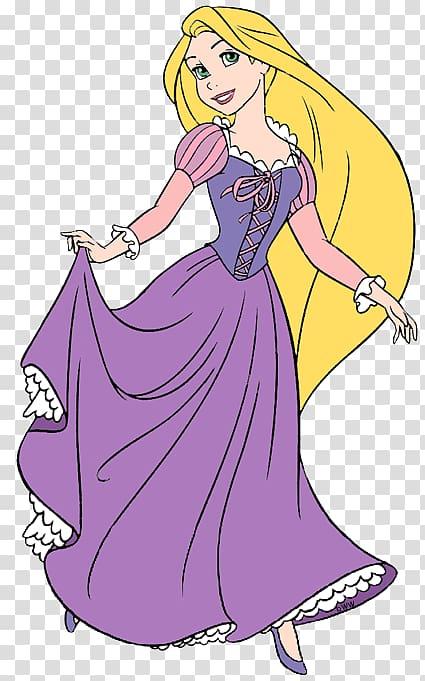 Rapunzel The Walt Disney Company Disney Princess Ariel.