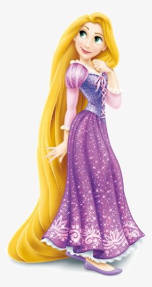 Rapunzel PNG, Transparent Rapunzel PNG Image Free Download.