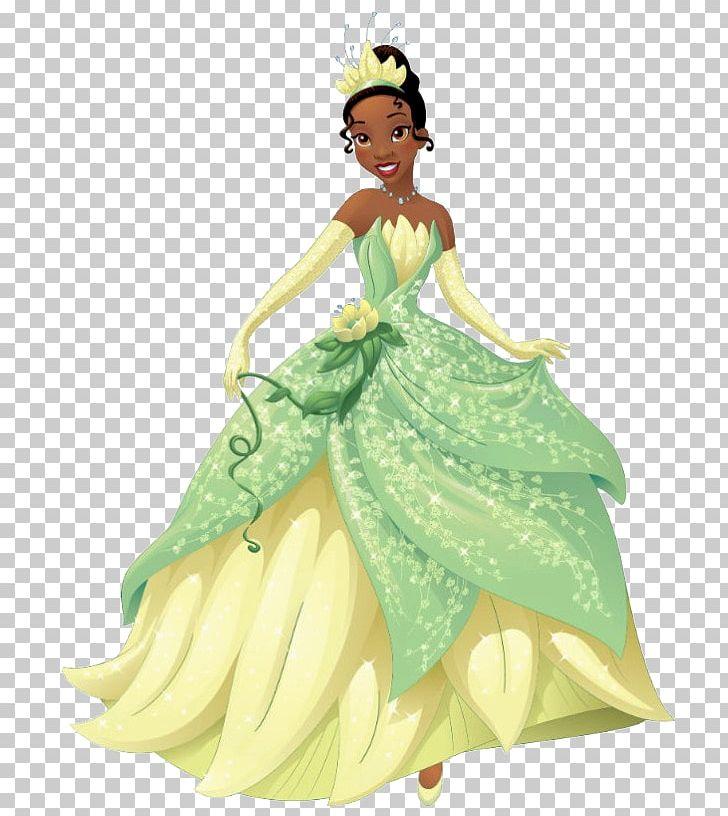 Tiana Princess Aurora Belle Rapunzel Fa Mulan PNG, Clipart.