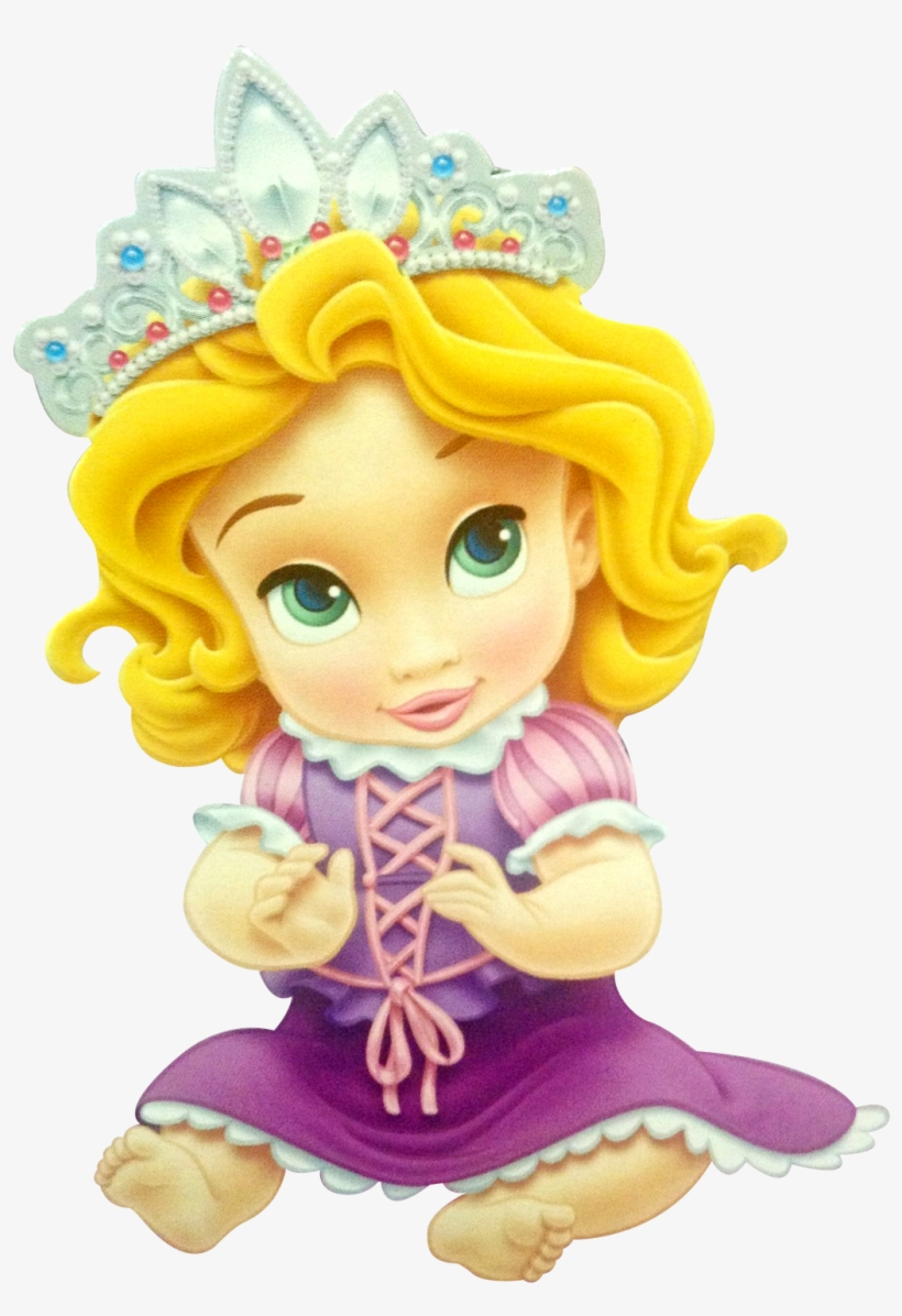 Disney Princesses Png Transparent Images Png All.