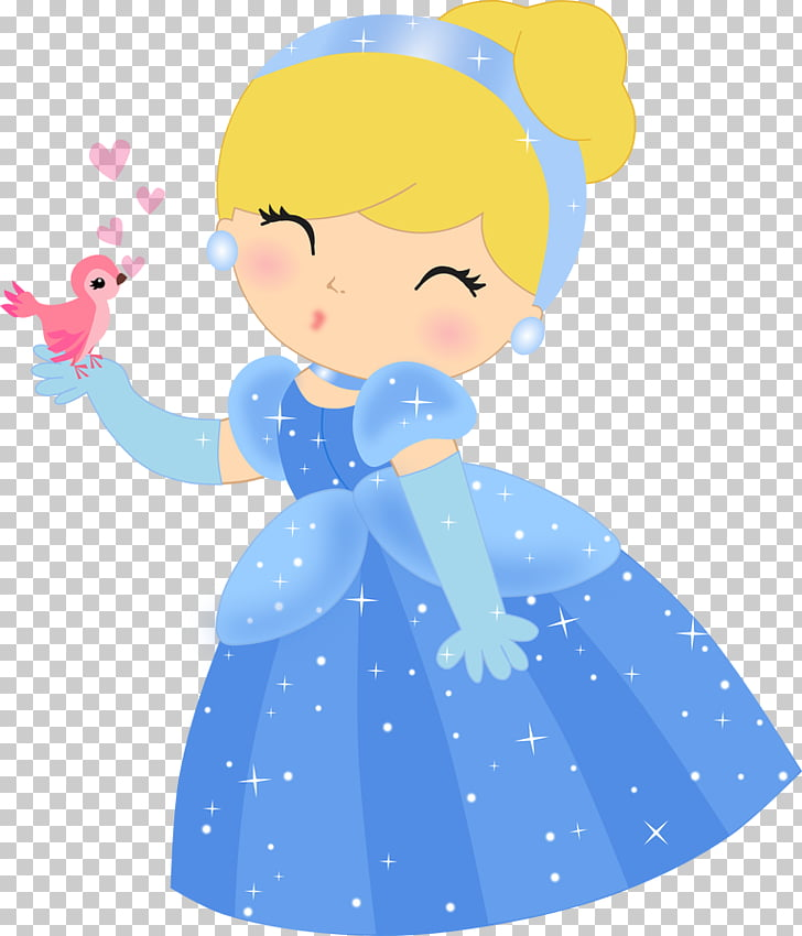 Cinderella Rapunzel Fa Mulan Pocahontas Disney Princess.
