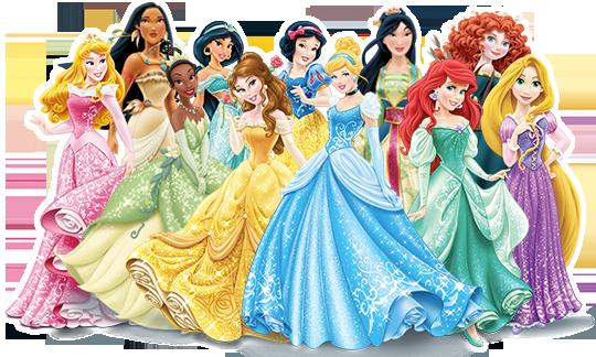 Ficheiro:Princesas.