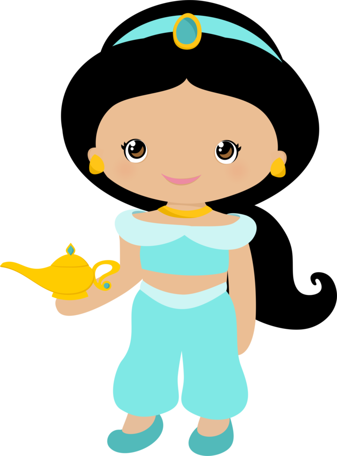 Disney Baby Princess Clipart at GetDrawings.com.