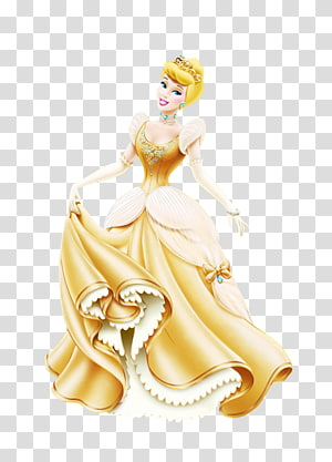 Princesas PNG clipart images free download.