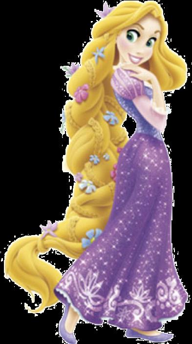 Enrolados Princesa Png Princess Disney Wallpaper Download.