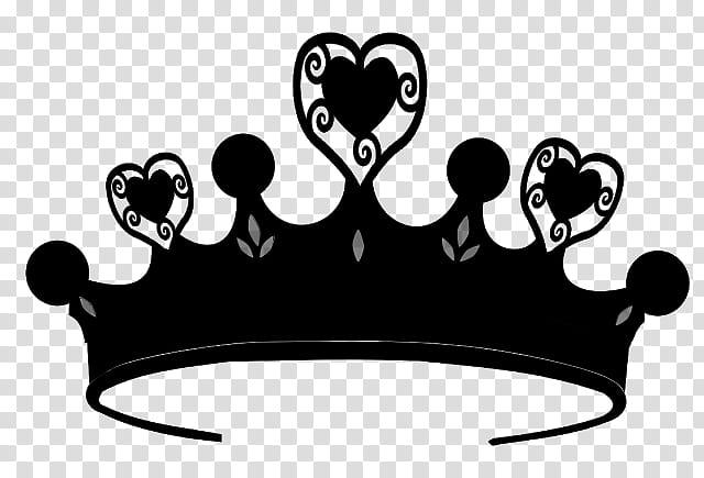Social Icons, Tshirt, Crown, Princess, Tiara, Royal Family.