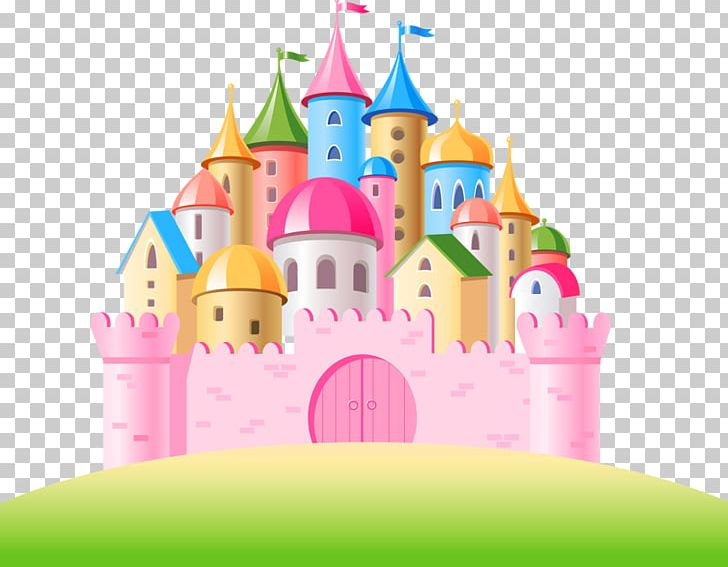 Belle Castle Disney Princess PNG, Clipart, Belle, Castle.