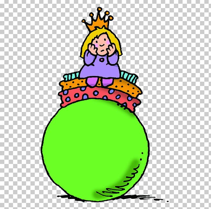 The Princess And The Pea Fairy Tale PNG, Clipart, Andersen.